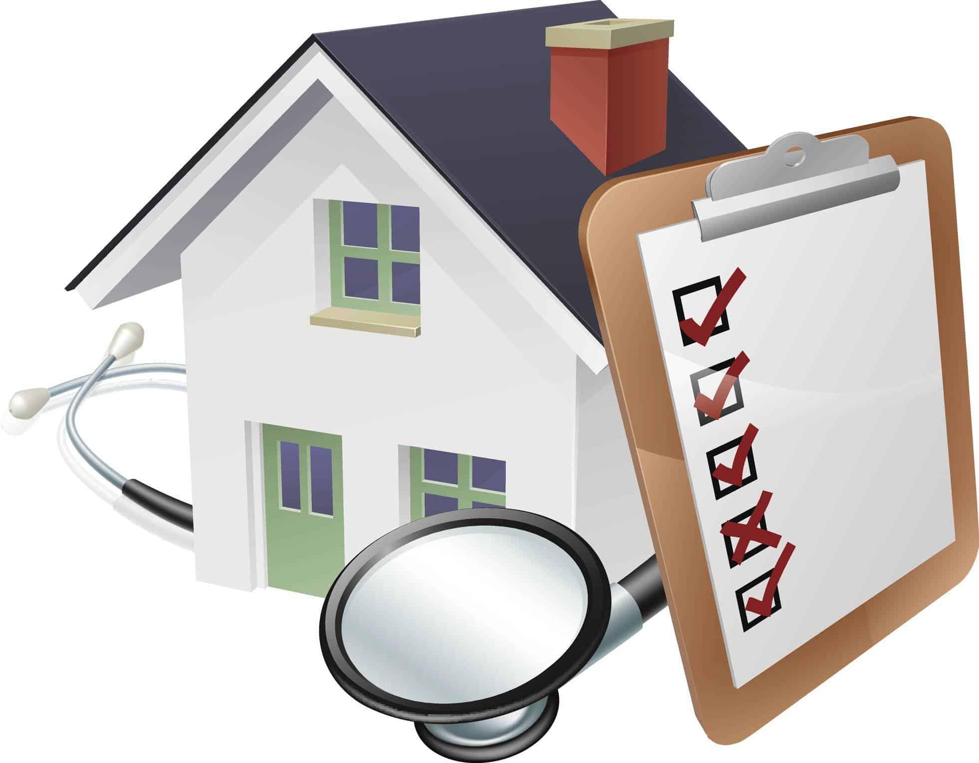 Diagnostic immobillier